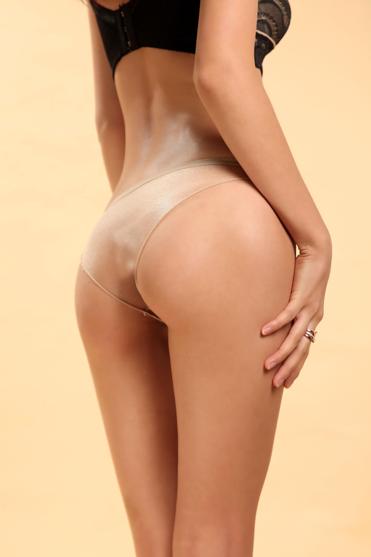 seamless sheer pantyhose