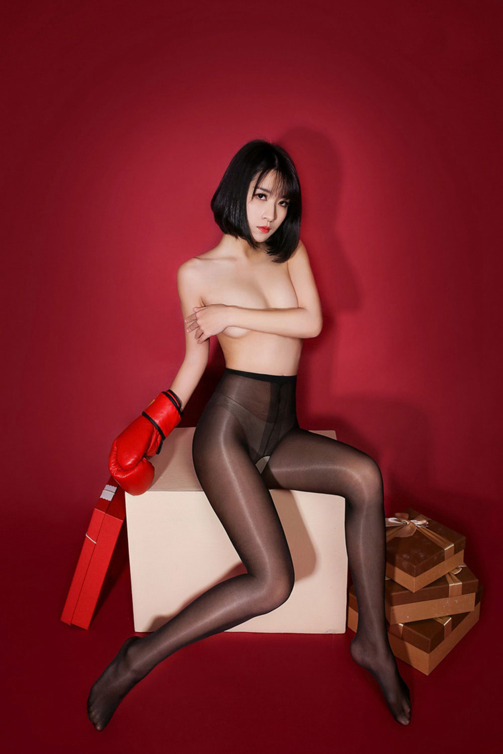 Comment This Pantyhose Sex Picture 68