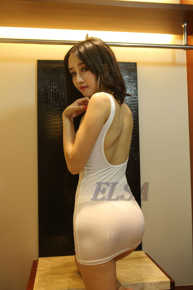Women Braces Female Mini Body Skirt Soft Lingerie Sheer Costume S ...