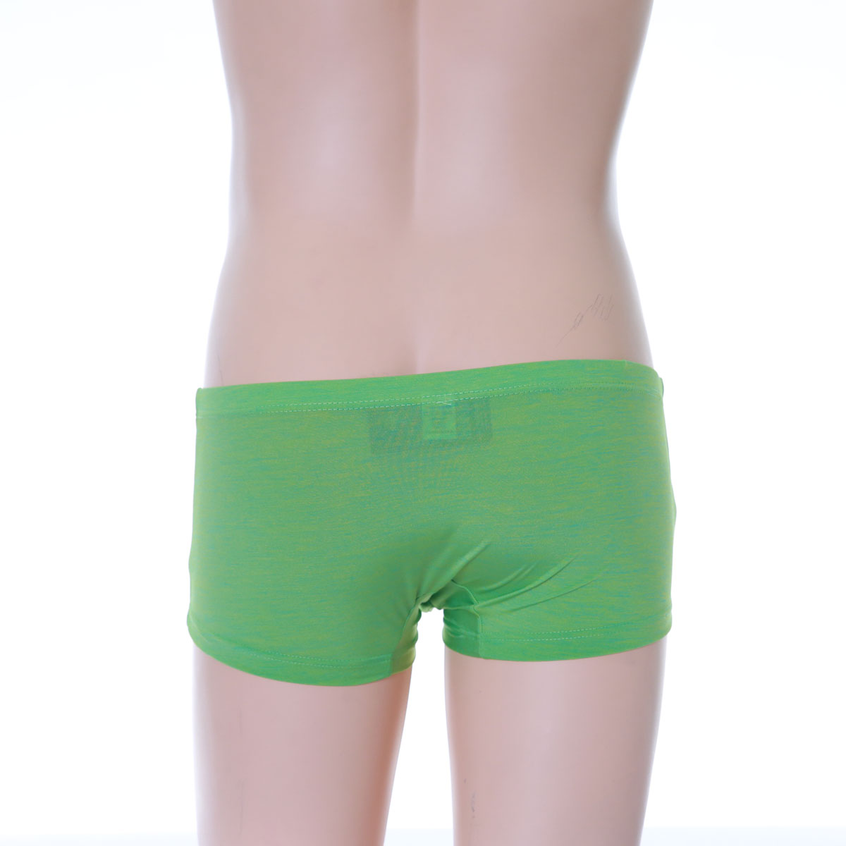 Shop and customize these funny underwear hereffil53.cf Shipping· Easy Returns· Great Customer Service· Group DiscountsTypes: Apparel For Men, Apparel For Women, Kids Apparel, Accessories.